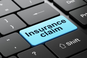 Insurance Claim denial attorneys